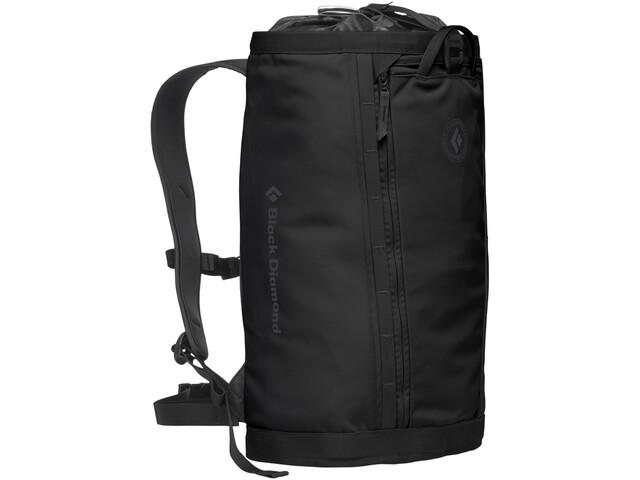 Black Diamond Street Creek 24 Backpack black